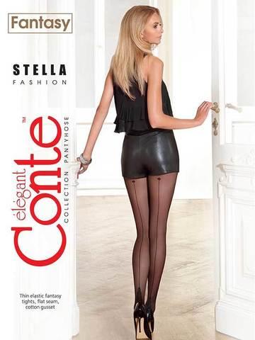 Колготки Stella Conte