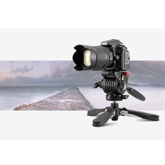 Монопод для видеосъемки NEST NT-329M (Fancier WT-3978M)