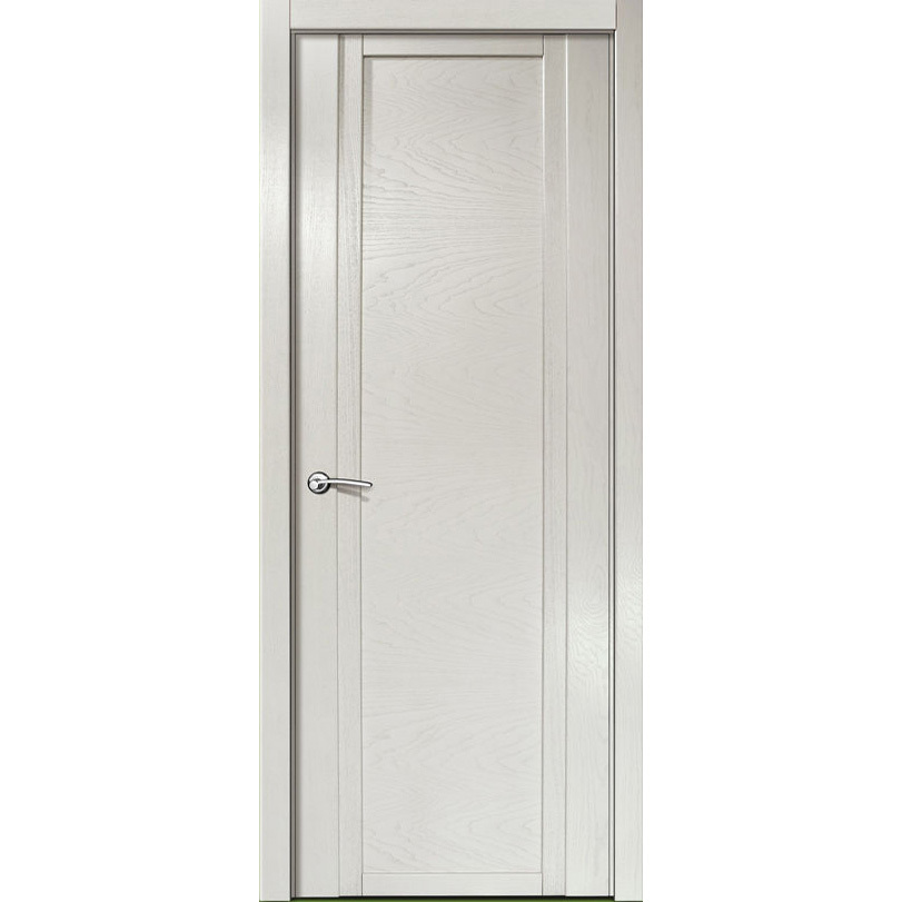 Двери Milyana Qdo ясень жемчуг qdo-yasen-jemchug-dvertsov.jpg