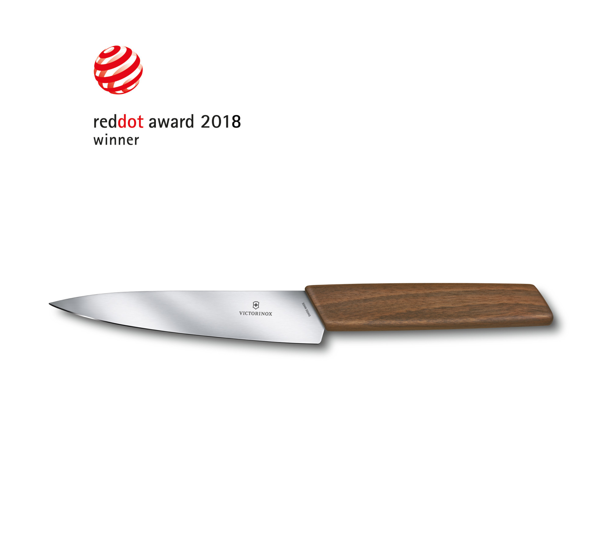 Разделочный нож Victorinox