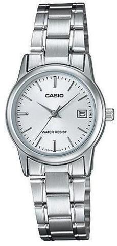 Купить Наручные часы Casio LTP-V002D-7A по доступной цене