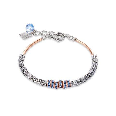 Браслет Light Blue 4986/30-0720
