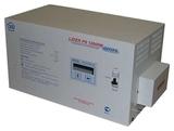 Стабилизатор LIDER  PS12000W-15 - фотография
