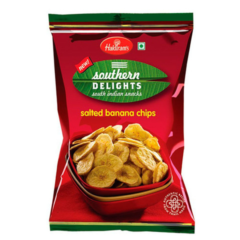https://static-ru.insales.ru/images/products/1/2050/51120130/salted_banana_chips.jpg