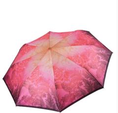 Зонт FABRETTI L-18106-7