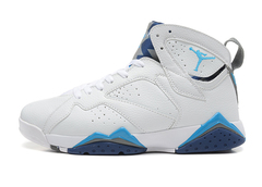 Air Jordan 7 Retro 'French Blue'