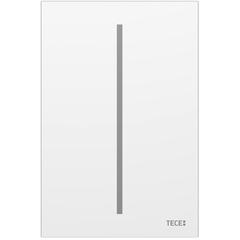 Панель смыва для писсуара Tece TECEfilo Urinal 9242061 фото