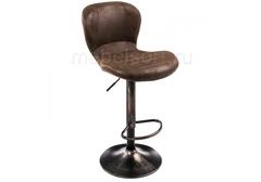 Барный стул Холд (Hold) vintage