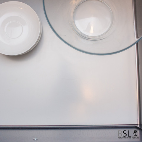 Коврик в кухонный ящик Ш. 60 см Г. 37 см