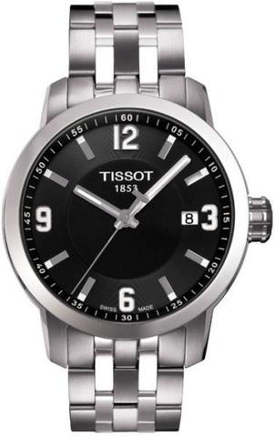 Tissot T.095.417.36.057.02