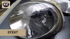 Паста для полировки фар K2 Lamp Doctor (2)