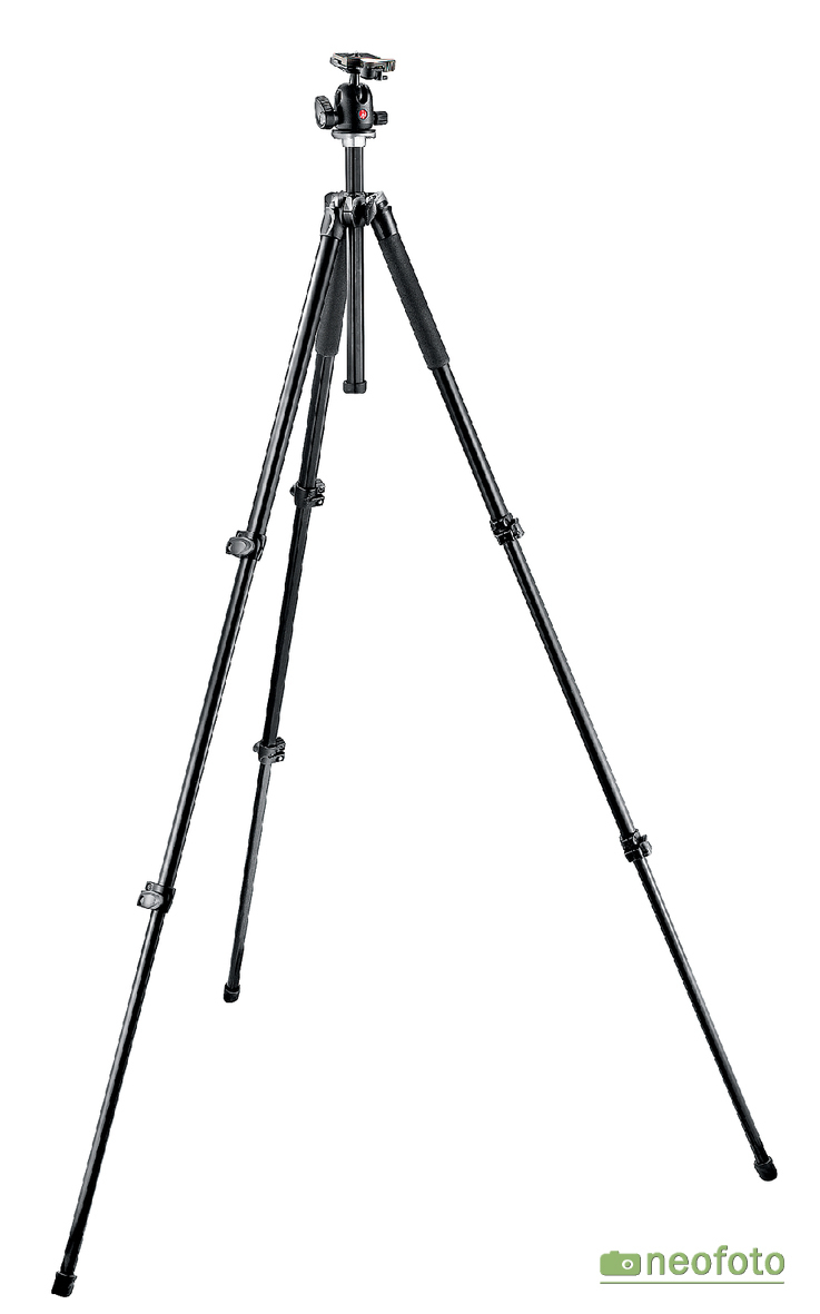 Manfrotto MK294A3-A0RC2