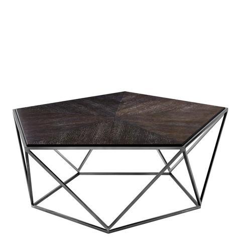 Кофейный столик Pentagon