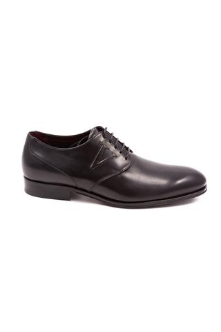 Туфли Valentino модель 16437