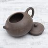 Исинский чайник Пан Ху 210 мл #QH 57