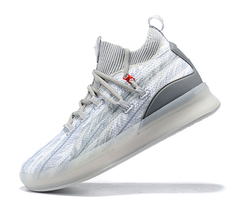 PUMA Clyde Court Disrupt 'Peace on Earth'