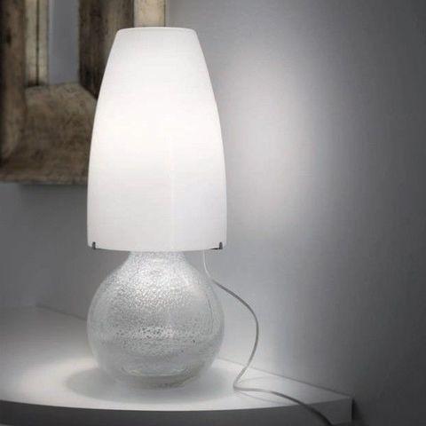 Настольная лампа Venini Argea