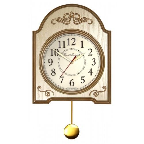 Настенные часы Bon Moment BM-001