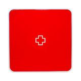 Ящик для лекарств, артикул 108.3252.55, производитель - ByLine
