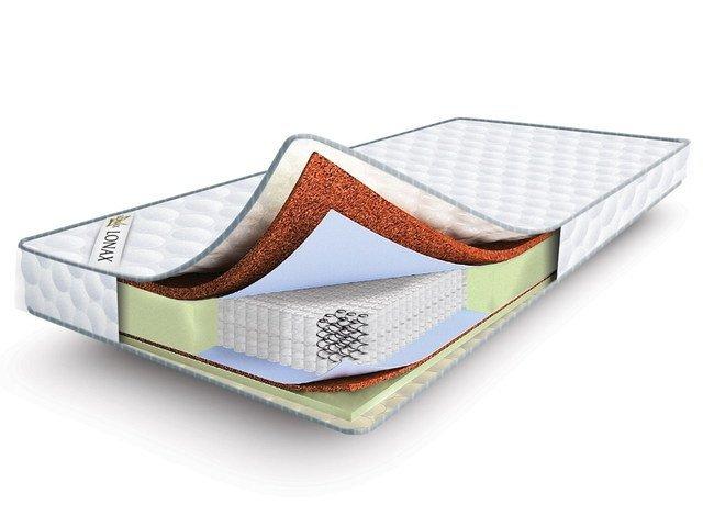Серия Ассорти Матрас Lonax Cocos-Medium Econom S1000 original_matras-Lonax-Cocos-Medium-Econom-S1000-1.jpg