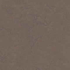 Мармолеум замковый Forbo Marmoleum Click 600*300 633568 Delta Lace