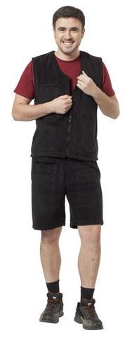 Когда мерзнут ноги, мысль про штаны с подогревом кажется уже не смешной, а очень даже актуальной