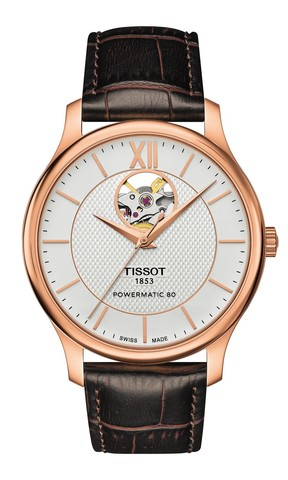 Tissot T.063.907.36.038.00