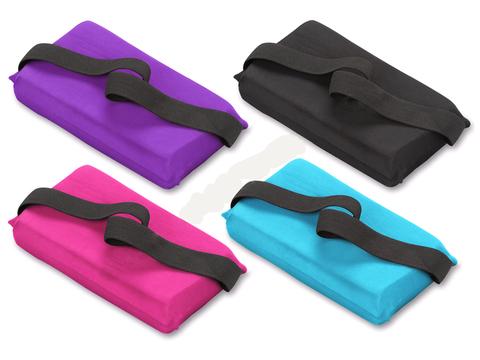Подушка для растяжки INDIGO: SM-358