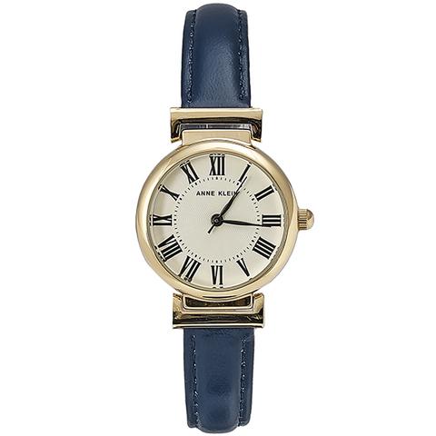 Часы наручные Anne Klein AK/2246CRNV