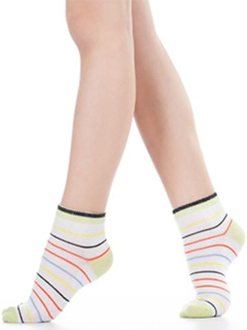 Детские носки 128 Hobby Line