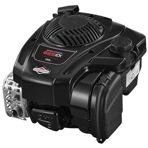Двигатель BRIGGS & STRATTON 625ex