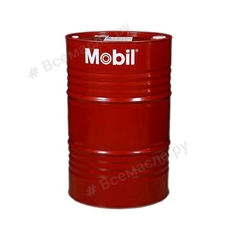 MOBIL Mobilcut 250
