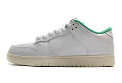 Ben-G x Nike SB Dunk Low