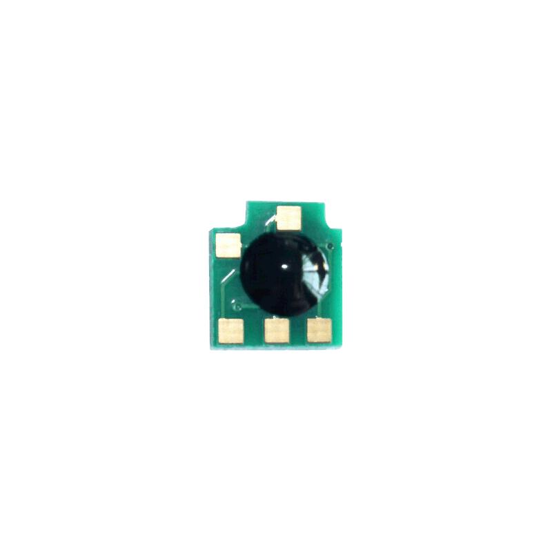 MAK №642A CB401A, голубой (cyan)