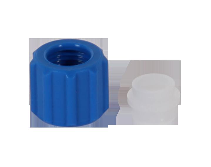 Для парогенераторов: Соединители трубок SAWO STP-PUMP-CAP (2 шт в компл.) для парогенераторов контактор sawo stp cont