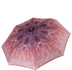 Зонт FABRETTI L-18106-4