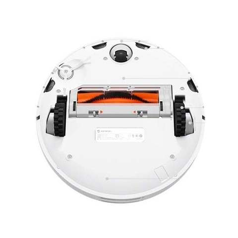 Купить Xiaomi Roborock main brush for robotic vacuum cleaner