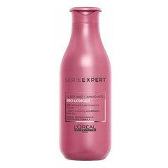 L'Oreal Professionnel Conditioner Serie Expert Pro Longer - Кондиционер для восстановления длинных волос