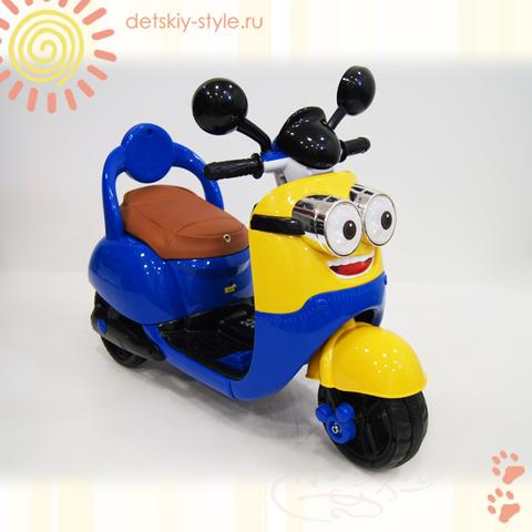 Moto Е003КХ