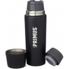 Картинка термос Primus Trailbreak Vacuum Bottle 0.75L Стальной