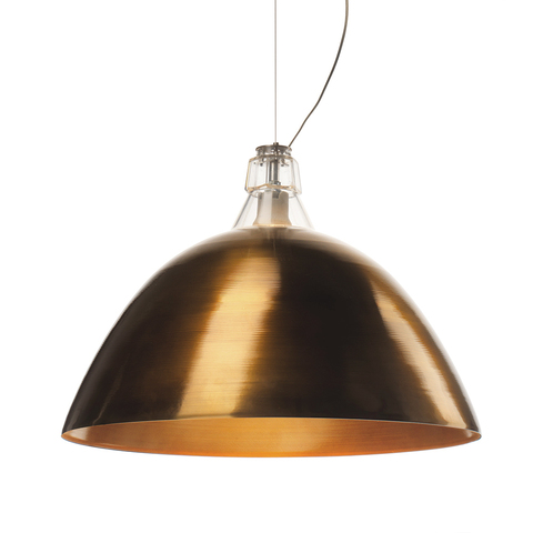 Подвесной светильник Diesel Bell