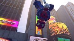Xbox Store Россия: LEGO Marvel Super Heroes (цифровой ключ, русские субтитры)