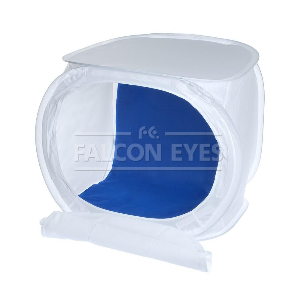 Falcon Eyes LFPB-3