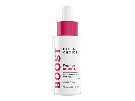 Сыворотка Paula's Choice Peptide Booster 20 мл