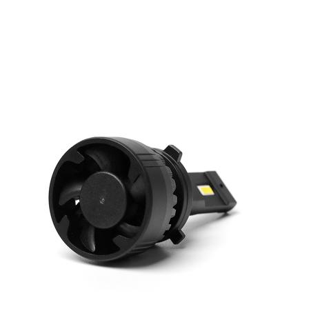 Комплект светодиодных ламп 9005 HB3 LP-F3S, 45W, 5000 Lm