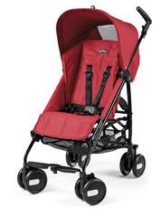 Детская коляска-трость Peg Perego Pliko MINI (New)