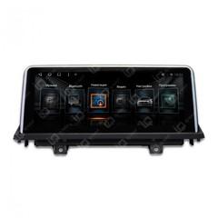 Штатная магнитола для BMW X6 (E71) 07-12 IQ NAVI T54-1116C AUX