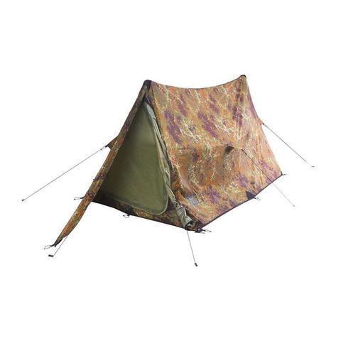 Палатка Tengu Mark 1.03B