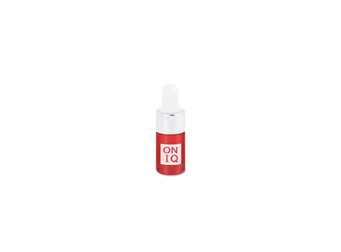 OCC-046 Масло для кутикулы с ароматом вишни OCC-046, 3 мл