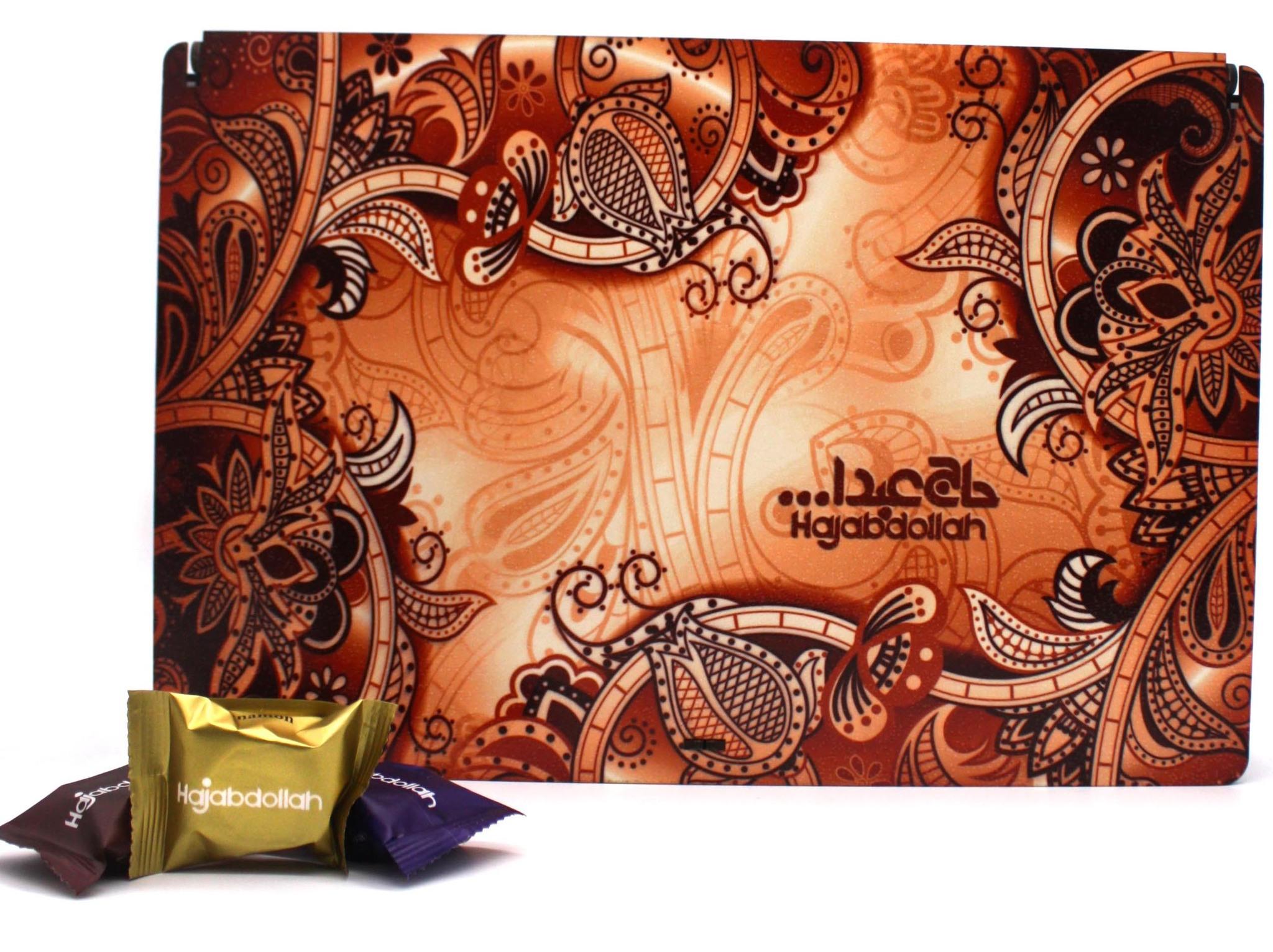 """Hajabdollah Ассорти пишмание в подарочной деревянной упаковке """"Традиция"""", Hajabdollah, 500 г import_files_7a_7a7d6a35c3f111e9a9b3484d7ecee297_7a7d6a39c3f111e9a9b3484d7ecee297.jpg"""
